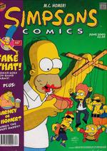 Simpsons Comics 67 (UK).png