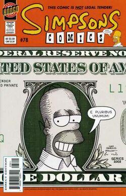 Simpsons Comics 78.jpg