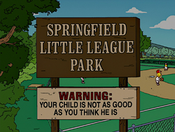 Springfield Little League Park.png