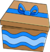 Tapped Out Blue Block.png