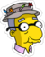 Tapped Out Grandpa Van Houten Icon.png