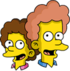 Tapped Out Rod and Todd Icon.png