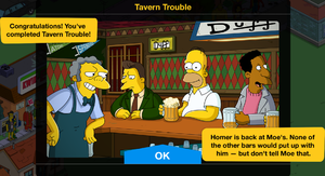 Tavern Trouble End Screen.png