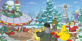 The Invasion Before Christmas Store Panel.png