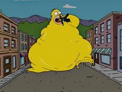 TreehouseOfHorrorXVII - Homer.png