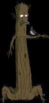 Treestache.png
