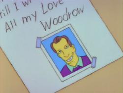 Woodrow.png