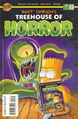 Bart Simpson's Treehouse of Horror 2.jpg
