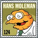 Bongo Stamp 124.png
