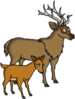 Buck and Fawn.png
