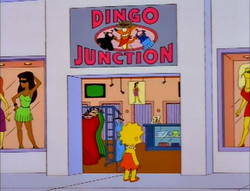 Dingo junction.png