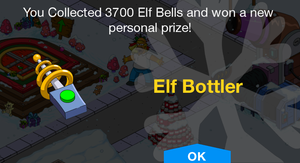 Elf Bottler Prize Unlock.png