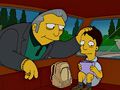 Fat Tony and Michael.png