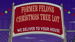 Former Felons Christmas Tree Lot.png