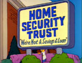 Home Security Trust.png