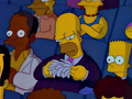 Homer playing with paper.png