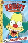 Krusty Comics 1.jpg