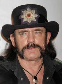 Lemmy.jpg