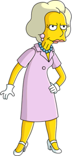 Rose Quimby.png