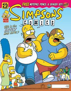 Simpsons Comics UK 163.jpg