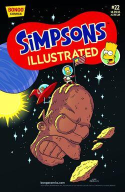 Simpsons Illustrated 22.jpg