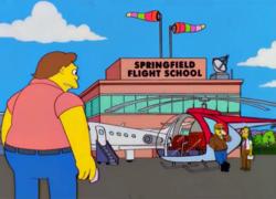 Springfield Flight School.png