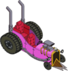 Tapped Out Freak Mobile.png