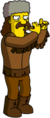 Tapped Out Jebediah Springfield Play the Fife.png