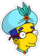 Tapped Out Marquess Milhouse Icon.png