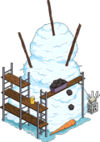 Tapped Out Scaffolded Snow.png