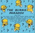 The Burns Paradox.png