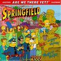 The Simpsons Year 2000 Calendar.jpg