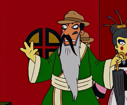 Uncle Ben (Goo Goo Gai Pan).png