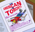 An American in Toronto.png