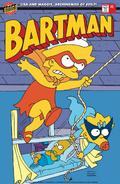 Bartman 5.png