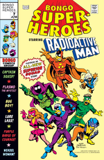 Bongo Super-Heroes.png