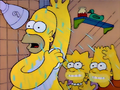 Brush With Greatness Homer.png
