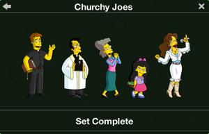 Churcy Joes.png
