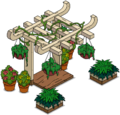 Classic Garden.png