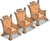 Demonic Capture Chairs.png