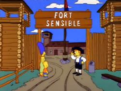 Fort Sensible.png