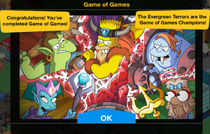 Game of Games End Screen.png