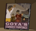 Goya's Stabbiest Paintings.png