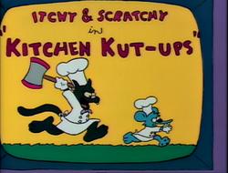 Kitchen Kut-Ups.png