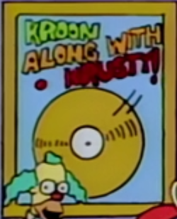 Kroon Along with Krusty!.png