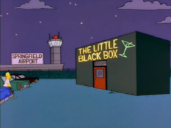 Little black box.png