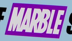 Marble Studios.png