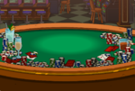 Monte Burns' Casino Box Screen.png