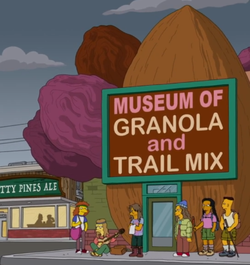 Museum of Granola and Trail Mix.png