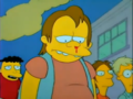 Nelson's Nose Bleed (Bart the General).png
